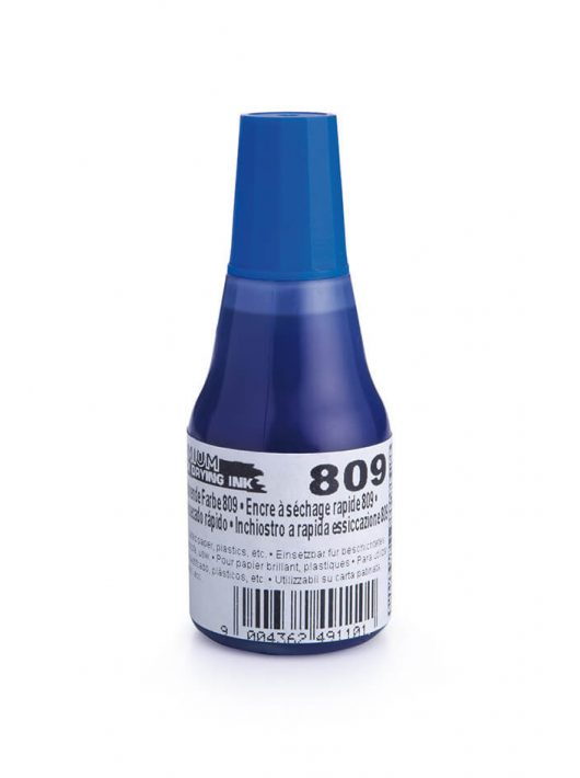 809 (25 ml)