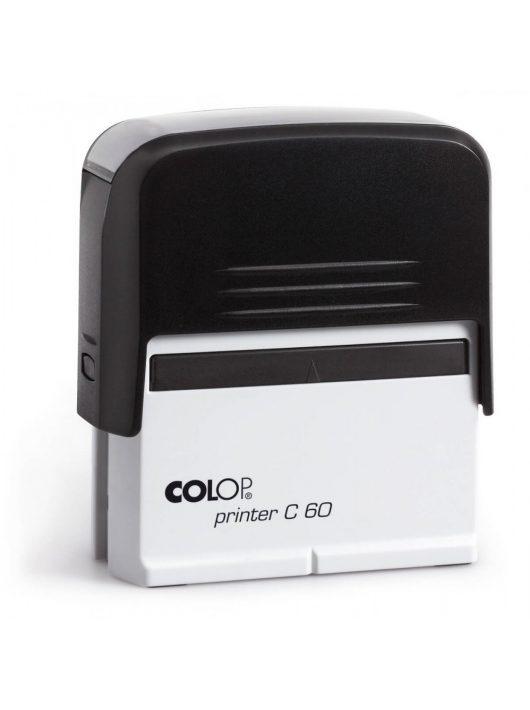 Printer C60