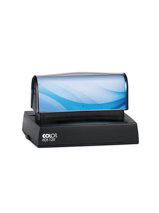 EOS 120 /blanco párnával kapható/