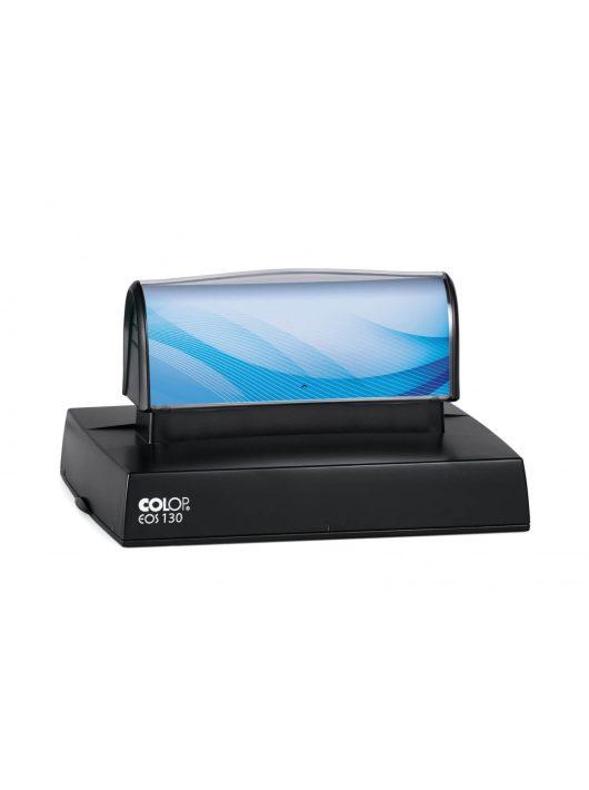 EOS 130 /blanco párnával kapható/
