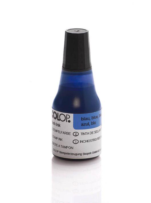 EOS festék (25 ml)