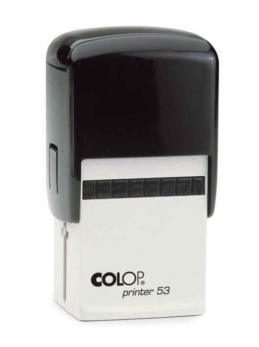 Printer 53