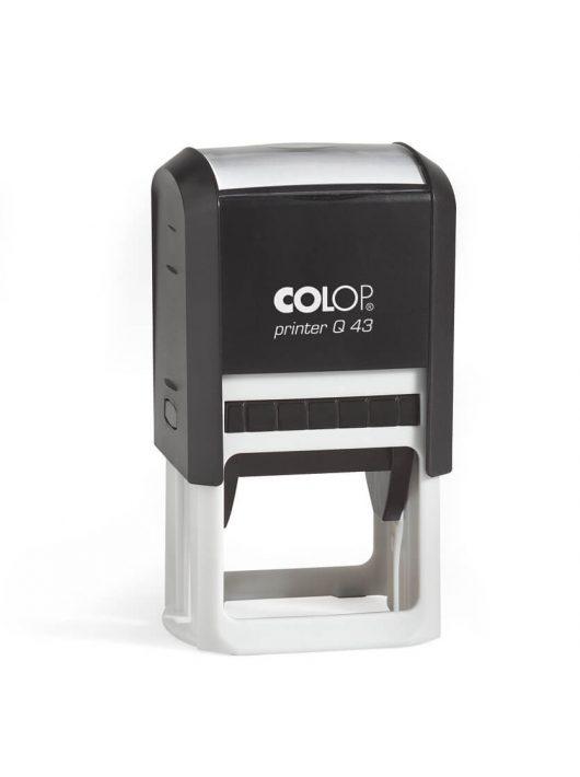 Printer Q43