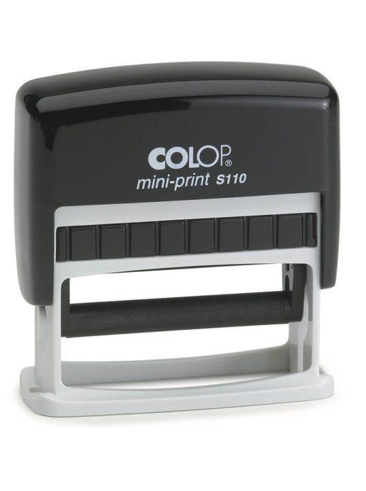 Printer110